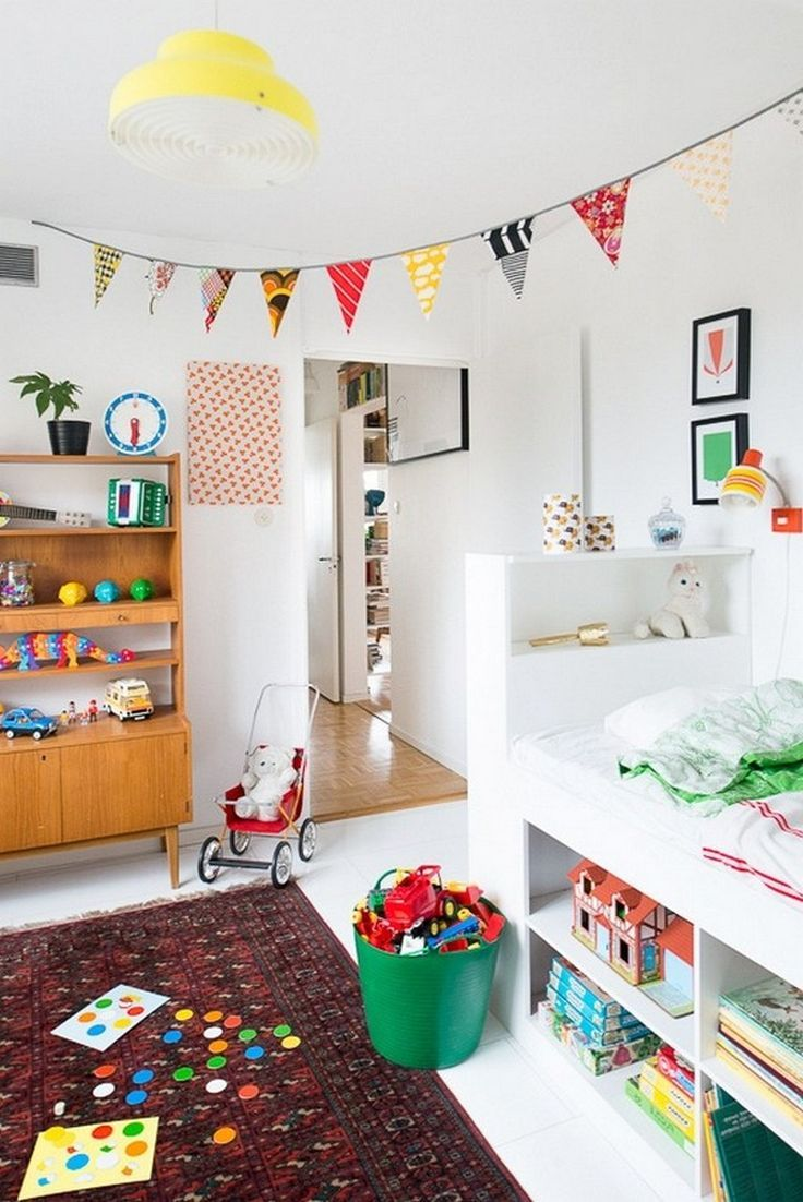 Extensive Kids Bedroom Design Ideas 140 Ideas Remodel And
