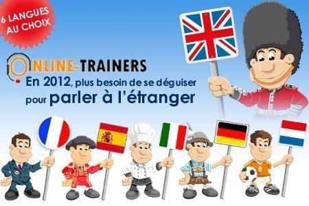 Check out our campaign in Quebec today! Includeing a multi-pack offer!    Campagne au Québec aujourd'hui! Regardez-le vite pour profiter de l'offre!    coupon de Online Trainers Québec