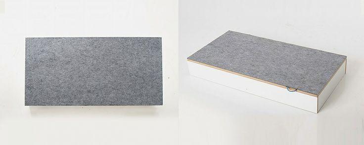 Projektant: Karol Starczewski, podesty LOCOSYSTEM, do kupienia na www.nowymodel.org