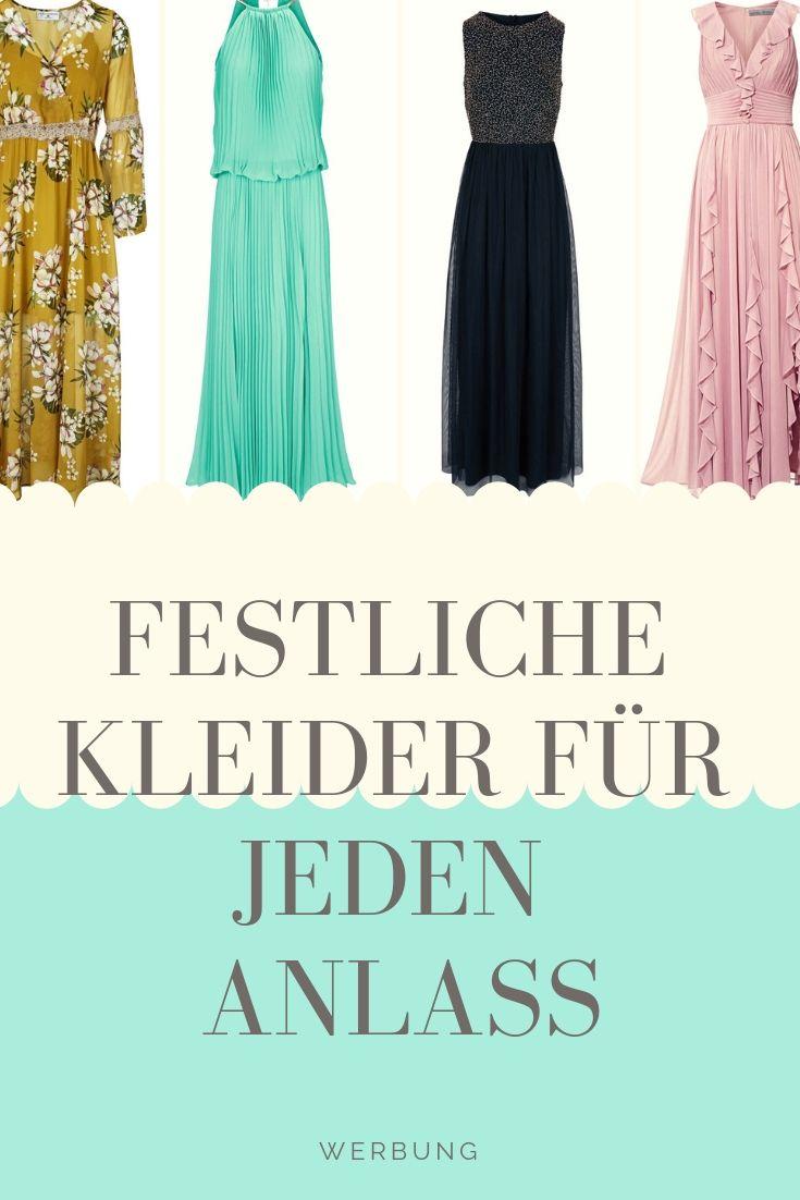 eaee72f5846ff5 Schöne Kleider günstig kaufen  Ob Hochzeit