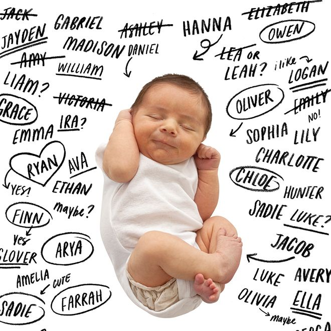 "Noticed on one of my favorite websites, ilovefreesoftware, that they have an article posted up titled, ""Free Online Baby Names Generator Websites"". Names generators are excellent resour…"