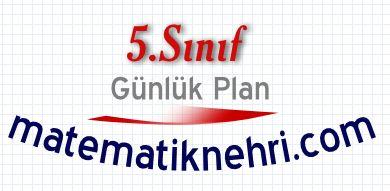 5.sınıf günlük plan,5.sınıf günlük planı indir,5.sınıf matematik günlük planı indir,5.sınıf matematik günlük planı,2017 2018 matematik günlük planı,2017 2018 5.sınıf matematik günlük planı,2017 2018 5.sınıf günlük planı indir