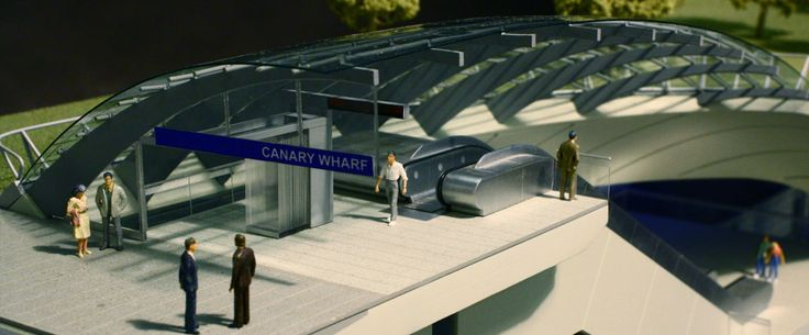 CanaryWharfV-2.jpg (1300×540)