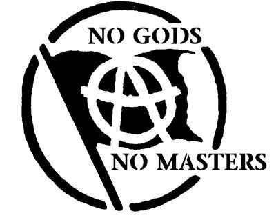 762 Best Atheism Images On Pinterest Atheist Humor Anti Religion