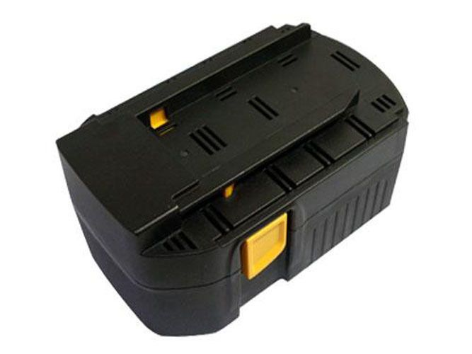 Power Tools 2.2AH Battery B 24/2.0 B 24/3.0 for HILTI SFL 24 TE 2-A 24V 24volt #PowerSmart