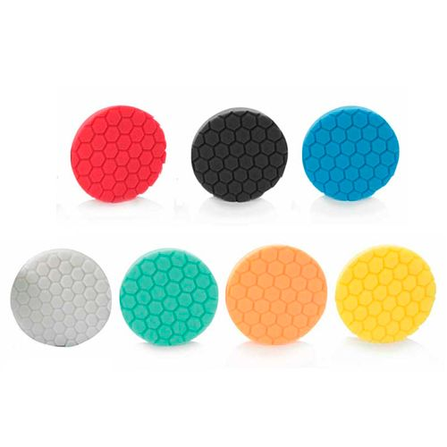 hex_logic_5-5_pad_kit_complete