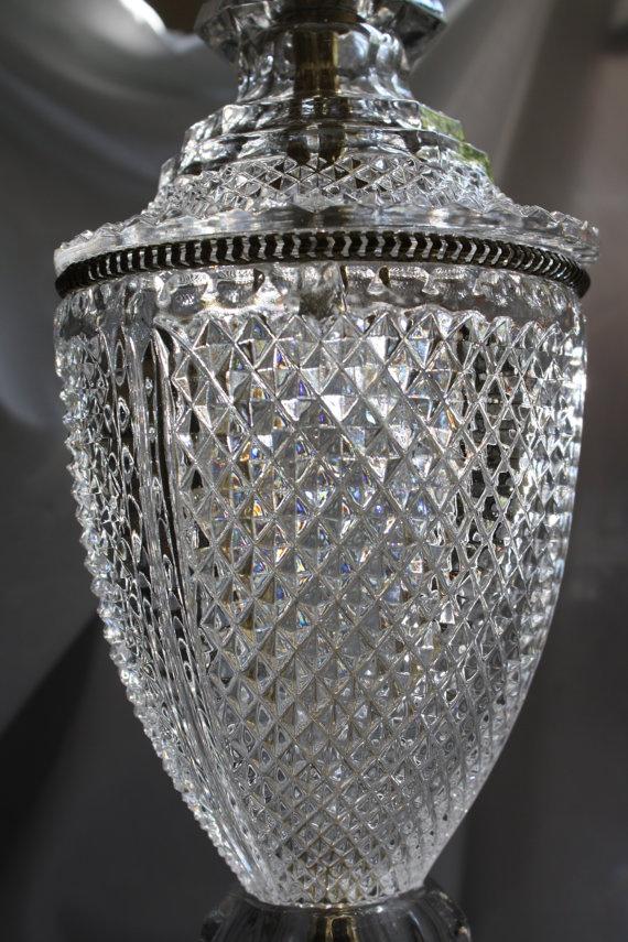 Will A Diamond Cut Glass