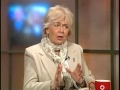 Diane Roblin-Lee discusses the importance of having a written life legacy or ethical will for the benefit of one's family and oncoming generations. www.bydesignmedia.ca/store