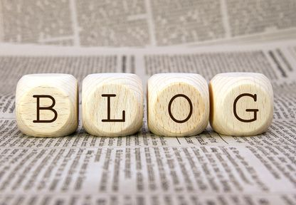 Blogger Outreach: What Is It?
