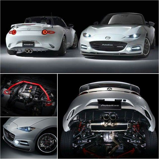 1362 Best Images About Mazda On Pinterest: 30 Best Images About Enkei Wheels For The Miata MX5 On
