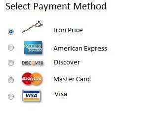 cost of game of thrones season 1