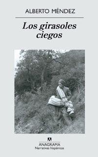 LOS CUENTOS DE MI PRINCESA: LOS GIRASOLES CIEGOS