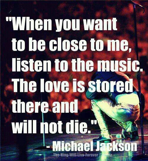 this quote is everything, and its so true. his lyrics are beyond moving...