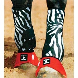 Classic Equine Boots I want these!#Repin By:Pinterest++ for iPad#