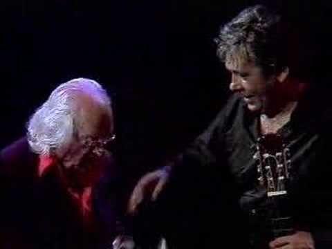 A galopar - Paco Ibáñez y Rafael Alberti