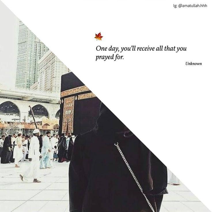 Sabr . . . . . . #allah #allahakbar #amatullah #quran #islam #islamicposts #islamicreminder #followforislamicstuff #followformore #islamictumblr #muslimah #muslim #tumblrpost #tumblrgirl #alhamdulillah #subhanallah #instaspiration #instagramers #spiritual #quotesaboutislam