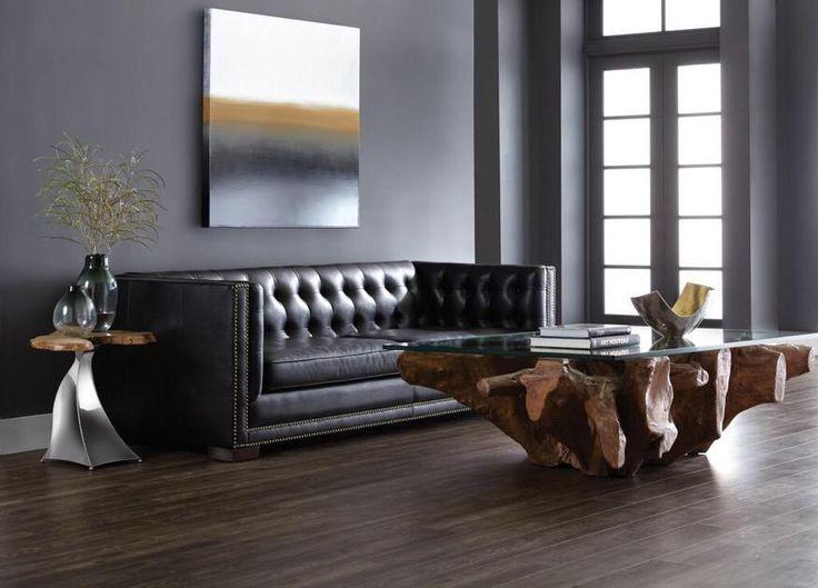 Kate FitzGeraldWilks On Living Room InspirationHigh PointContemporary FurnitureLooking ForwardModern HomesFall 2015DesignersLas VegasInteriors