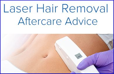 Laser Hair Removal is quickly becoming a popular choice for women in Ireland. Laser is best way for permanent hair removal but it always have some considerations for safe treatment. If your are going to laser your face, underarm, brazilian, bikini or legs