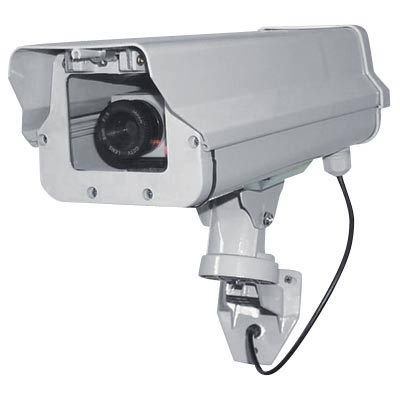 17 Best Images About Hidden Wireless Security Cameras On