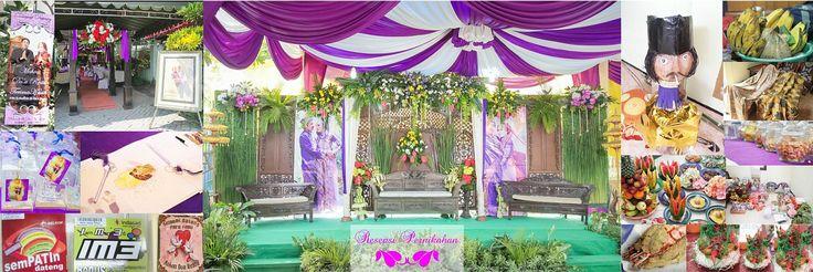 #Design Wedding Album #WeddingReception
