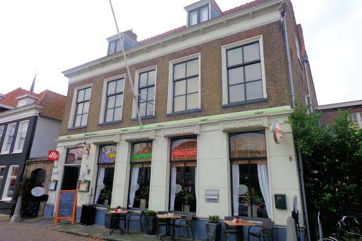 158 beste afbeeldingen van oud beijerland for 4 holland terrace needham ma