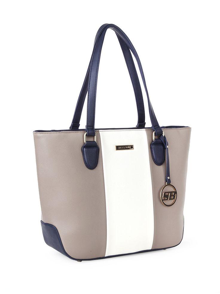 Tote - Sissy Boy Purses & Handbags - Brands