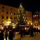 Stockholm Christmas Market - Copyright  dtsomp