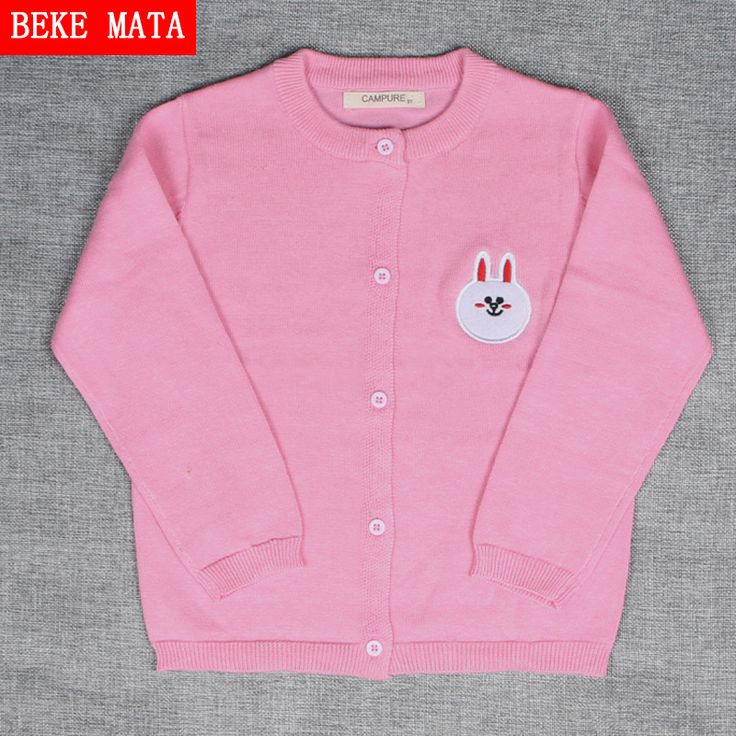 http://babyclothes.fashiongarments.biz/  1-5Y Baby Sweaters For Girls Kids Clothes Autumn 2016 Casual Cotton Warm Sweater Boy Knitted Long Sleeve Cartoon Children Jacket, http://babyclothes.fashiongarments.biz/products/1-5y-baby-sweaters-for-girls-kids-clothes-autumn-2016-casual-cotton-warm-sweater-boy-knitted-long-sleeve-cartoon-children-jacket/, ,                                     , Baby clothes, US $13.02, US $7.81  #babyclothes