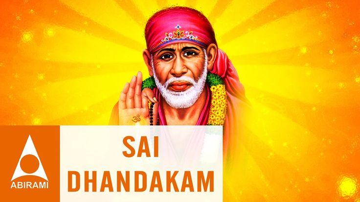 Sai Dhandakam - Usha Raj - Shirdi Sai Suprabatham - Sadhana Sargam - Hariharan - Lata Mangeshkar - Songs for Shirdi Sai Baba - sai baba songs - saibaba songs - saibaba bhajan - sai baba bhajan - shirdi sai baba songs - hindi sai baba song - shirdi - sai aarti - saibaba - sai mantra - god songs - om sai ram - omsairam - sai ram sai shyam - sab ka malik ek - sai baba bhajan by pramod medhi - sai aashirwad - sai baba tum do kadam bado - sai baba aarti - sai ram - top 12 sai baba bhajan - sai…