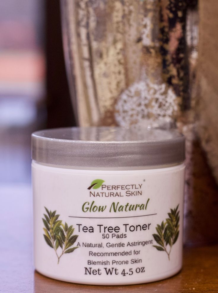 We have a new addition to our Glow Natural Facial Care LIne! Tea Tree Toner comes packaged conveniently as 50 ready to use pads. This natural and gentle astringent is recommended for blemish prone skin.    #perfectlynaturalsoap #202main #smithfieldva #2021richmondroad #williamsburg #williamsburgva #naturalbeauty #healthyskin #smallbatchsoap #happyskin #handmadesoap #naturalliving #visityorktown #yorkcountyva #FindYourFunWMBG #teatree #toner #astringent #blemishprone #facialcare #glownatural