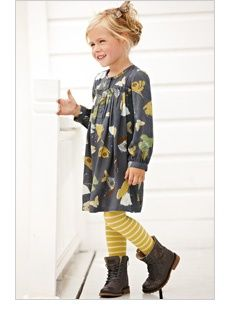 awesome next.co.uk...the sweetest little girl clothes....