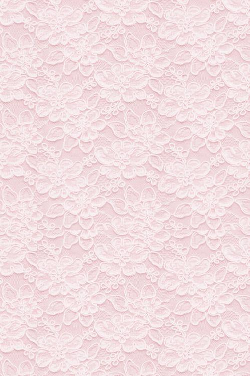Pastel Pink Tumblr iPhone Wallpaper - Bing images