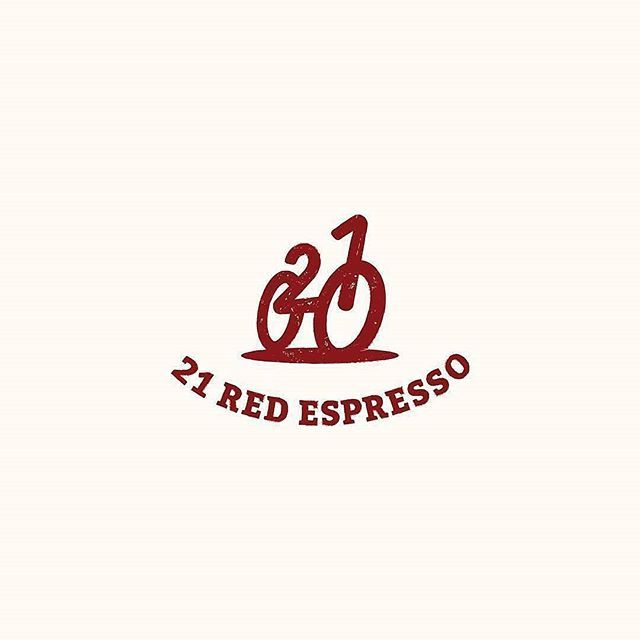 Logo design and branding in michigan