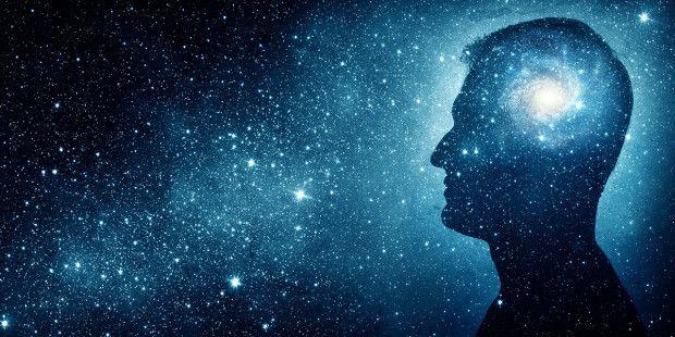 Esiste un argomentazione razionale convincente a supportodell'esistenza di Dio? Robert H. Nelson, professore di Politiche Pubbliche presso l'Università del Maryland, pensa di sì. In un…