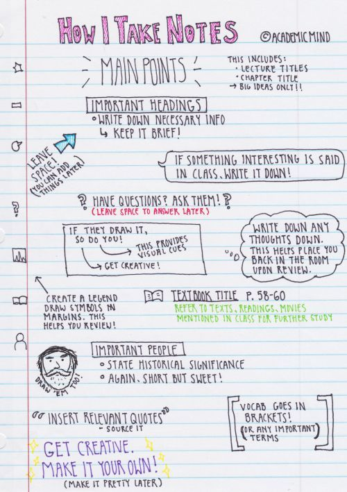 "If you are in high school (or middle school. Or elementary school. Or college. Or preschool. Basically, ""school"" in any form) you are probably of the belief that the only way to get great, Rory Gilmore-type grades is through hard, arduous, (metaphorically) back-breaking, Pinterest-and-Tumblr-type picture-perfect studying."