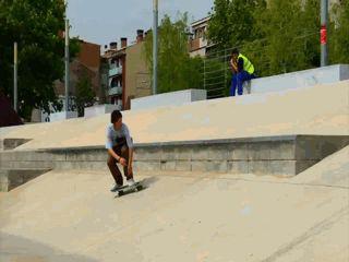 skate gif