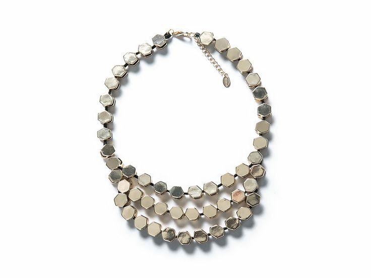 #didowa #kolye #necklace