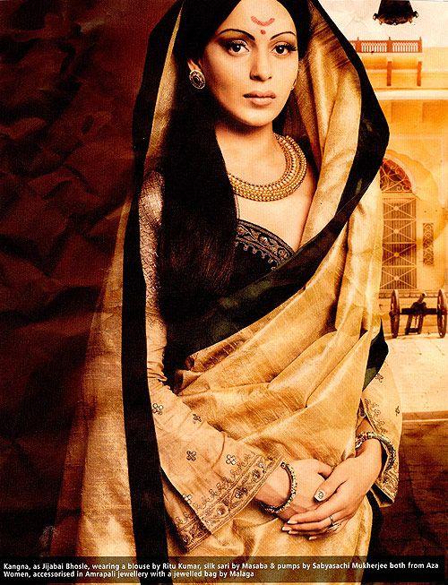 beaded gold..Sheer Indian Beauty  #SpiceTrail #SS14 #TrendInspiration #india #tourism #travel #destination #placestovisit #art #craft #religion #adventure #delhi #kolkata #mumbai #bannerji #bhuterraja #kantinathbanerjee #tour #hindu #puran