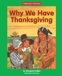 17 Best Images About Thanksgiving Books On Pinterest