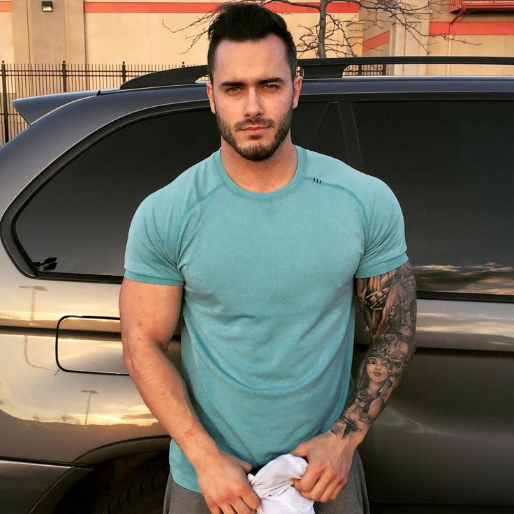 89 best images about mike chabot on pinterest