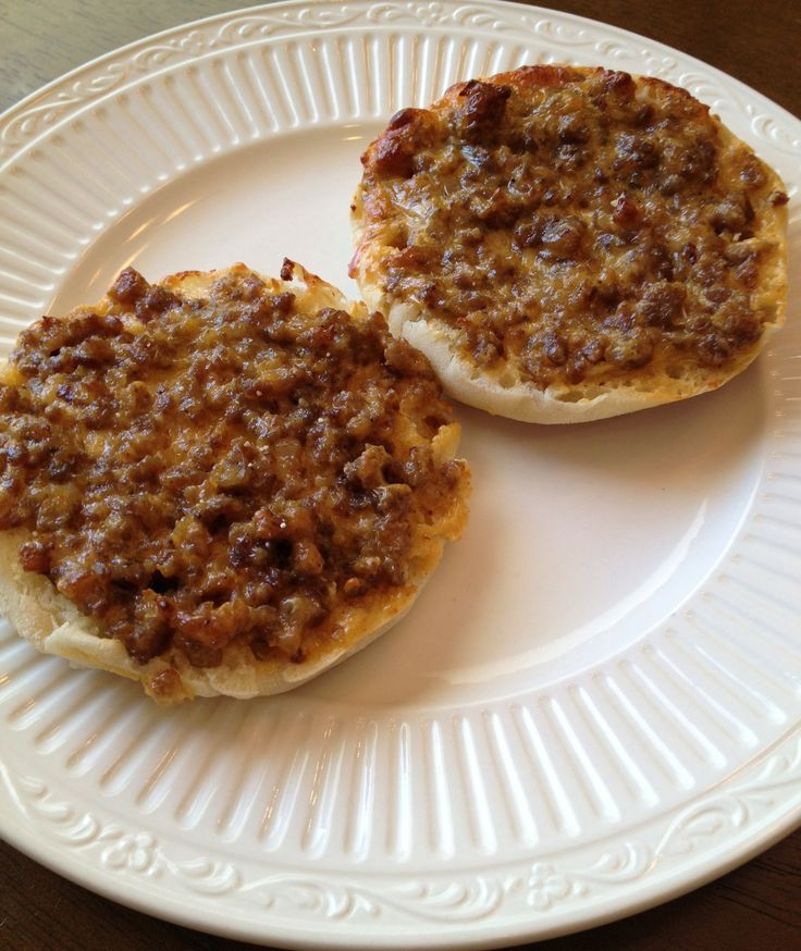 17 Best Images About Jimmy Dean Sausage.... On Pinterest