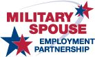 For MilSpouses looking for jobs and resources and for employers looking to hire some amazing military spouses.