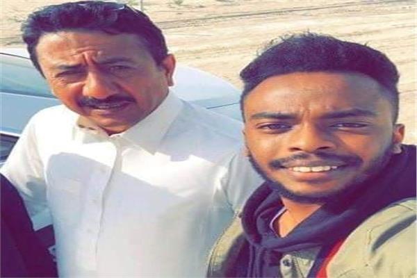 سامر الخال يشارك في الفيلم الكويتي بنات الحي