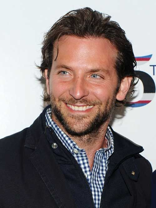 bradley cooper hair styles 1000 images about bradley cooper on 2504 | 7c6f97e4ac2c47449c313c89649b35a9