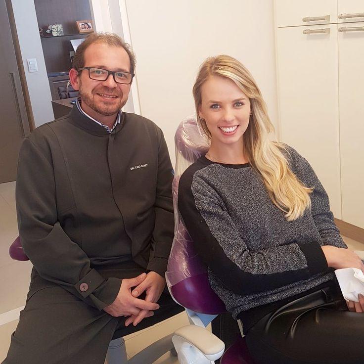 Veja as dicas incríveis para quem tem sensibilidade nos dentes! E o tratamento, melhora em até 90% a sensibilidade