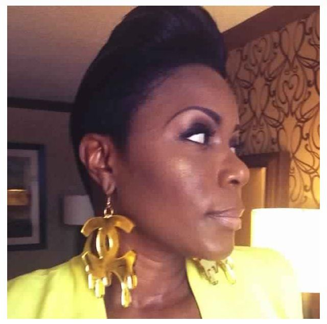 1000+ images about sommore so damn hot on Pinterest   Hot ...