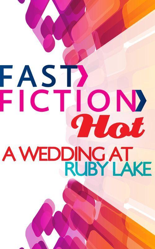 Mills & Boon : A Wedding At Ruby Lake - Kindle edition by Jennifer Hayward. Contemporary Romance Kindle eBooks @ Amazon.com.
