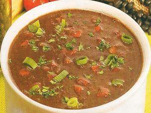 Ingredientes:   • sal e pimenta-do-reino à gosto;   • cebolinha e coentro picados;   • 1pimentão verde picado;   • 2 dentes de alho       ...