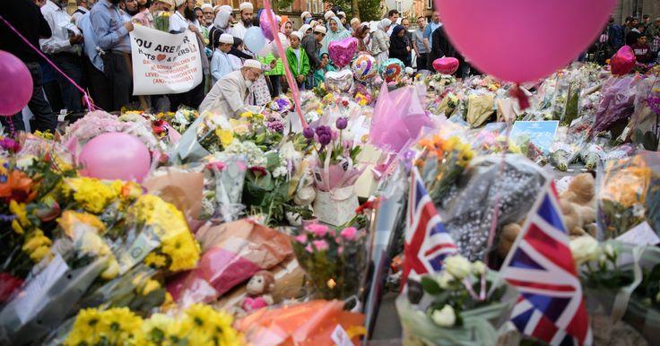 Il primo attacco contro adolescenti e bambini in Europa ha suscitato, ammesso che esista una scala e che non fossimo già giunti in cima, ancora più sdegno e indignazione rispetto a tutti...