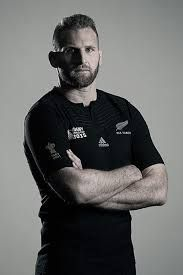 Image result for New Zealand All Blacks Rugby World Cup Squad Portrait Session